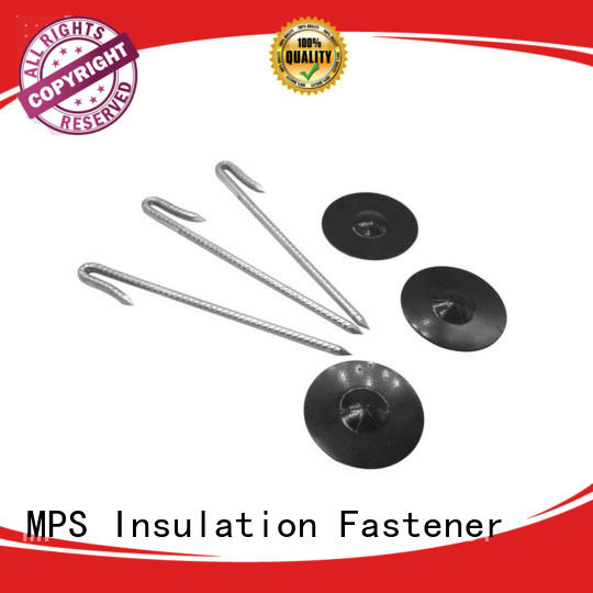 MPS insulation stick pins factory price for household