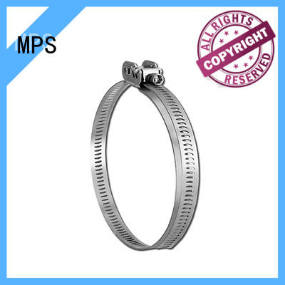 MPS Wholesale stainless steel spring for business for blankets