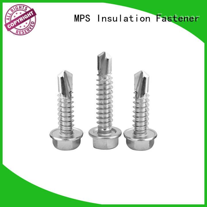 MPS Custom factory for household