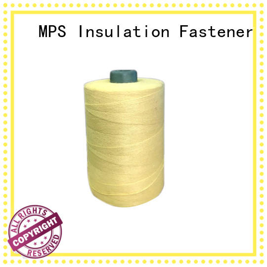 MPS wall insulation ideas Suppliers for clothing