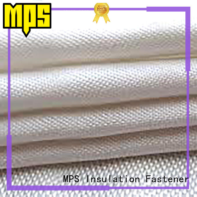 MPS non toxic silica tapes factory price for pipe