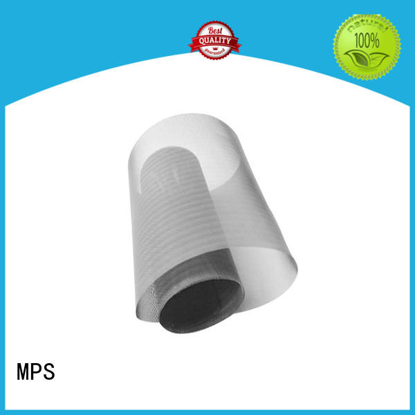 MPS aramid sewing thread company for fabrication