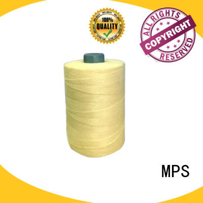 economical industrial sewing thread wholesale for sealing MPS