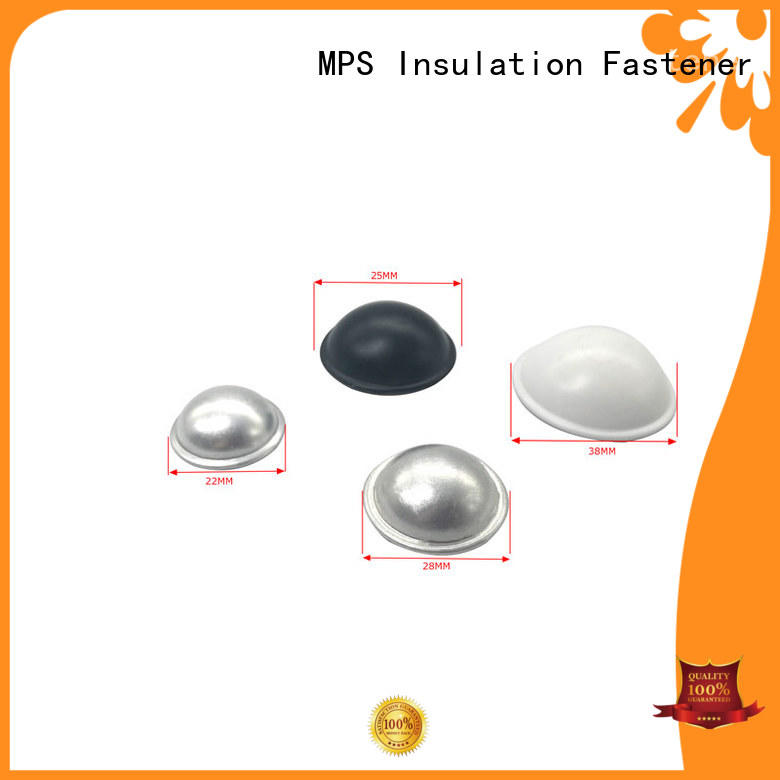 MPS insulation products company for household