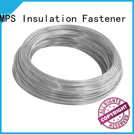 MPS insulation accessories Suppliers for industry