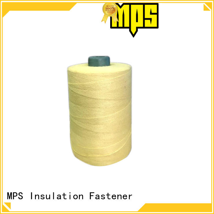 MPS household sewing thread inquire now for clothing
