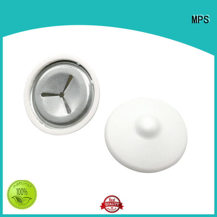 self locking washers inquire now for solar panel MPS