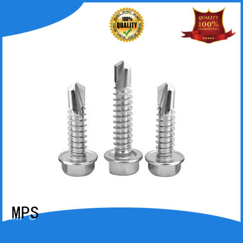 self tapping screws customized for household