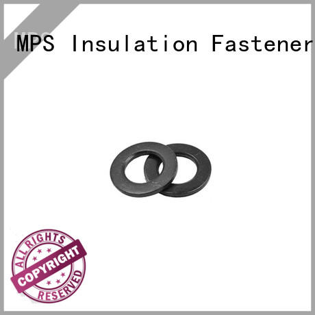 MPS home insulation deals company for fabrication