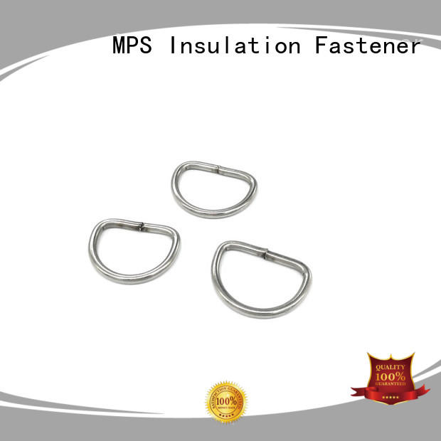 MPS Top sewing thread set manufacturers for sealing