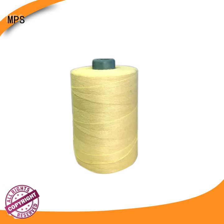 Wholesale durofoam insulation installation Supply for sealing