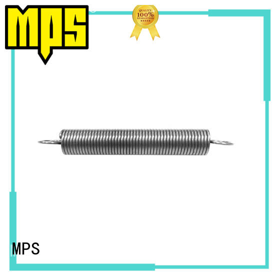 MPS flame resistance aramid sewing thread with good price for gloves