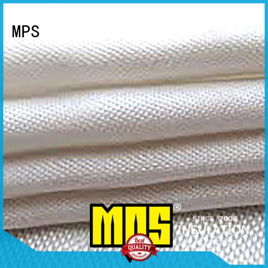 MPS industrial sewing thread for business for sealing
