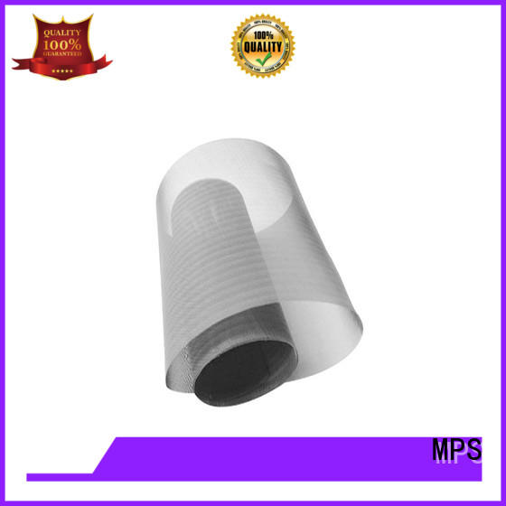 MPS high tenacity aramid sewing thread inquire now for insulating