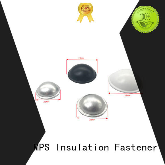 cup head adhesive pins for business for fixation