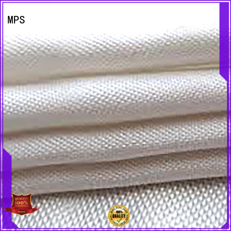 silica tapes industrial for cables MPS
