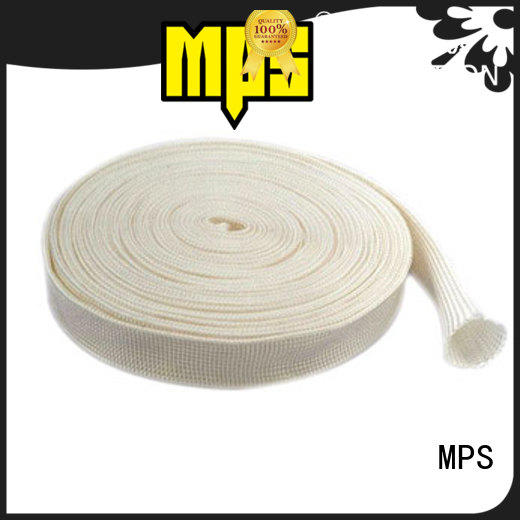 durable sewing thread with good price for insulating