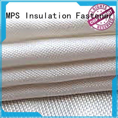 MPS thin ceiling insulation for business for fabrication