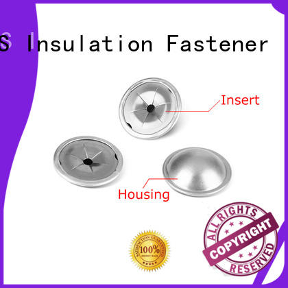 firm self locking washers factory for fixation
