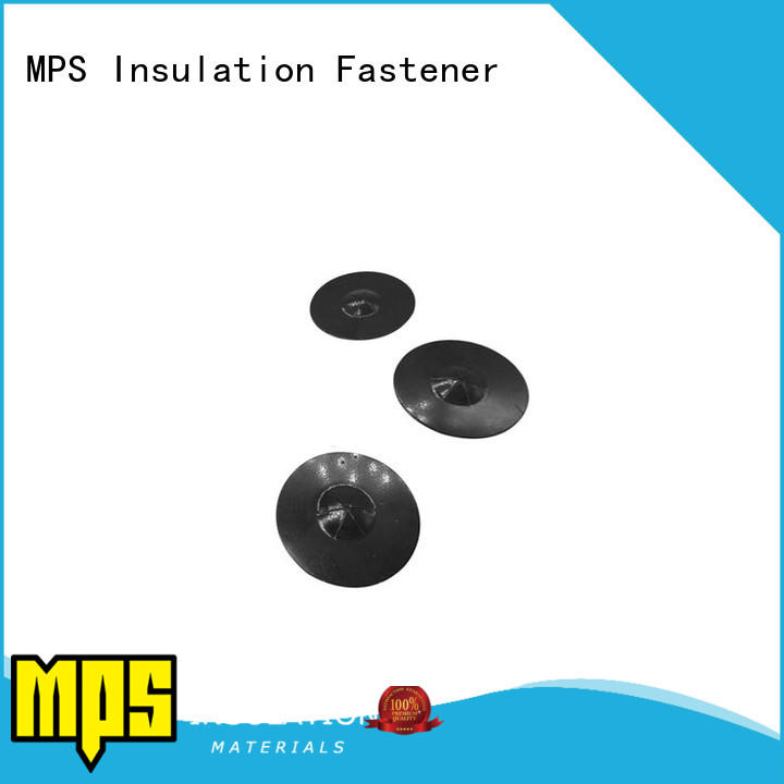 MPS insulation supply Supply for boards