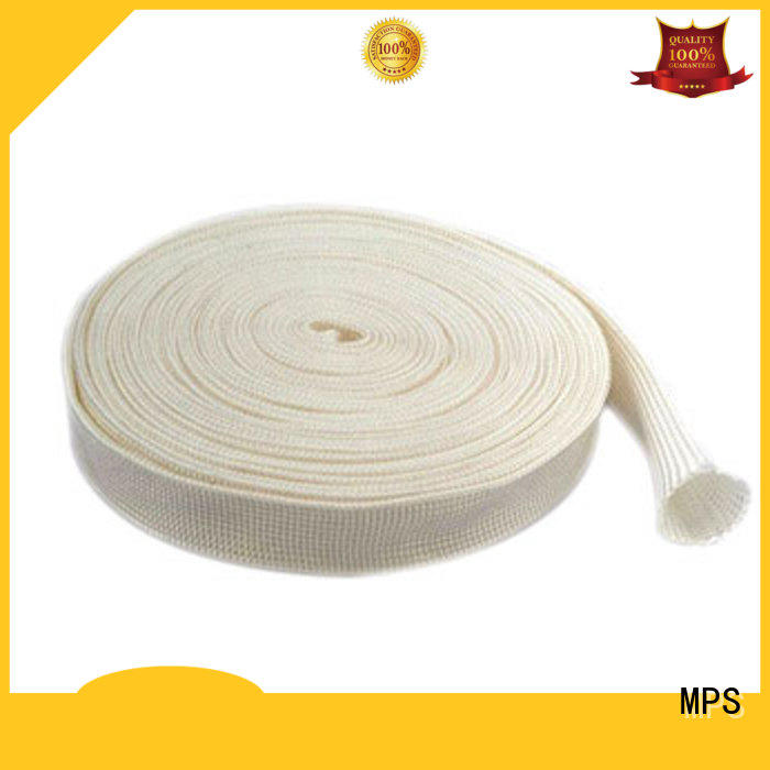 MPS High-quality sewing thread set Supply for insulating