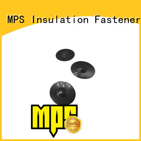 MPS adhesive pins Supply for fixation
