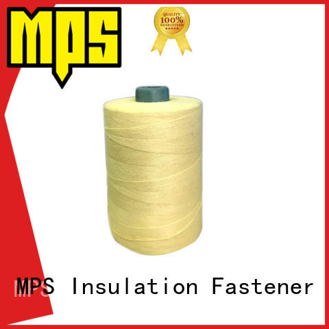 MPS household sewing thread set sewing for clothing