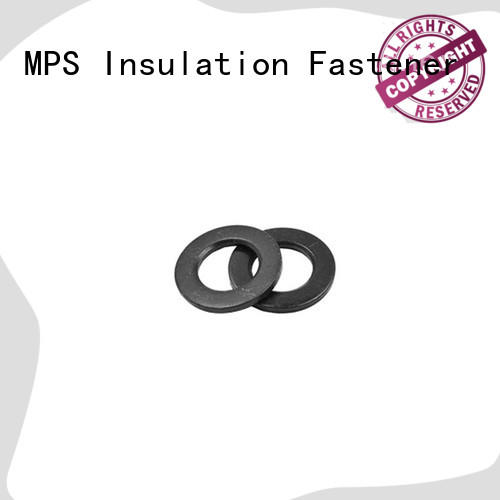 MPS Best silver roof insulation material company for insulating