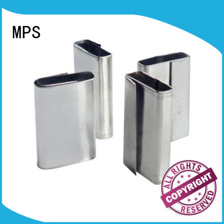 MPS stainless steel spring Suppliers for marine