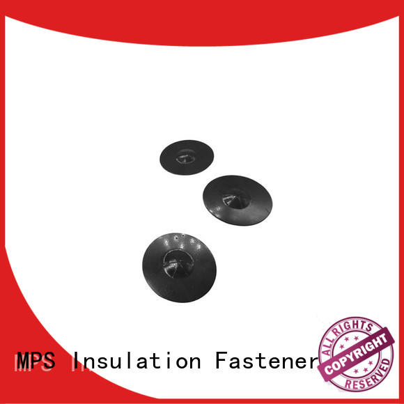 MPS duct insulation fasteners for business for fixation