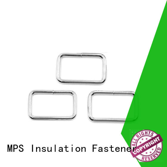 MPS wholesale attic insulation Suppliers for insulating