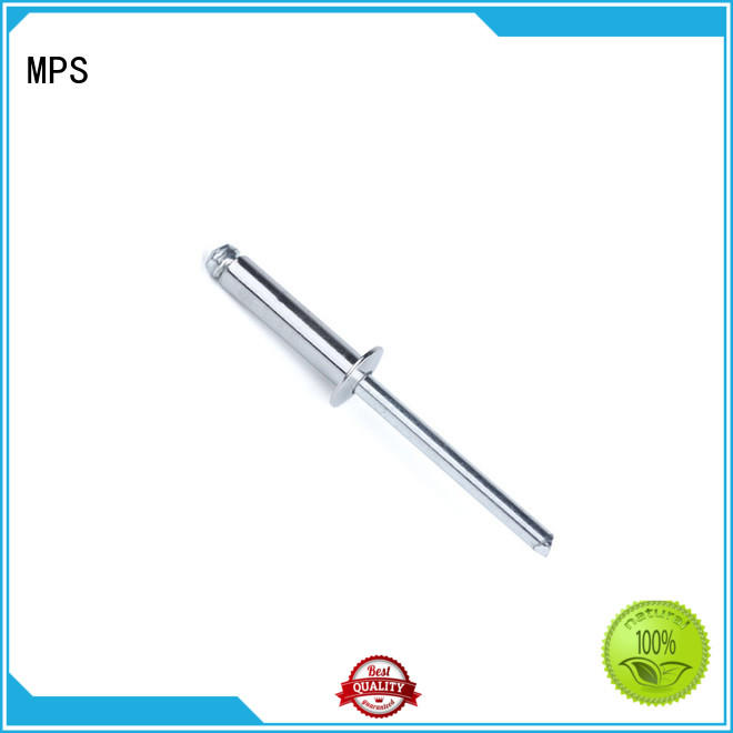 MPS quality insulation screws series for construction