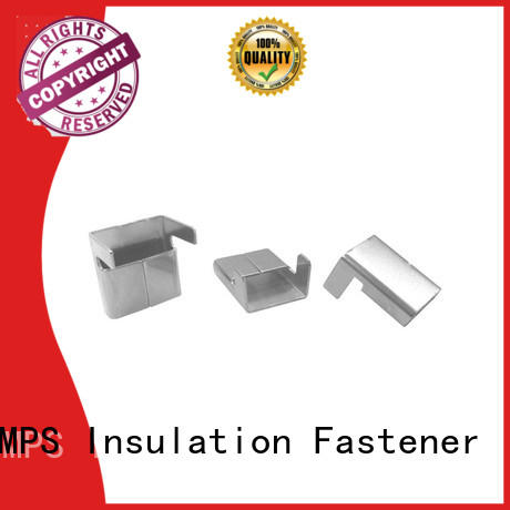 mattresses wing seal clips hook for powerplant MPS