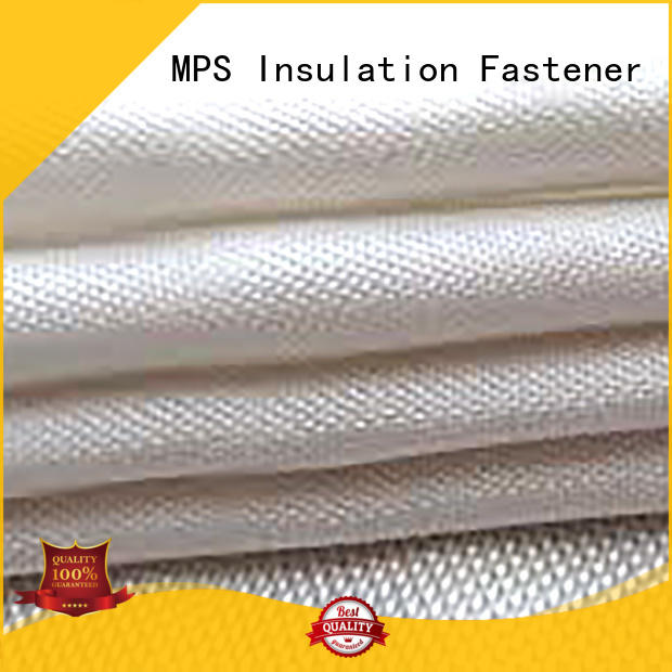 abrasion resistant insulation fabric supplier for hoses