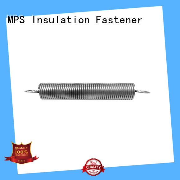 MPS knitted wing seal directly sale for industry