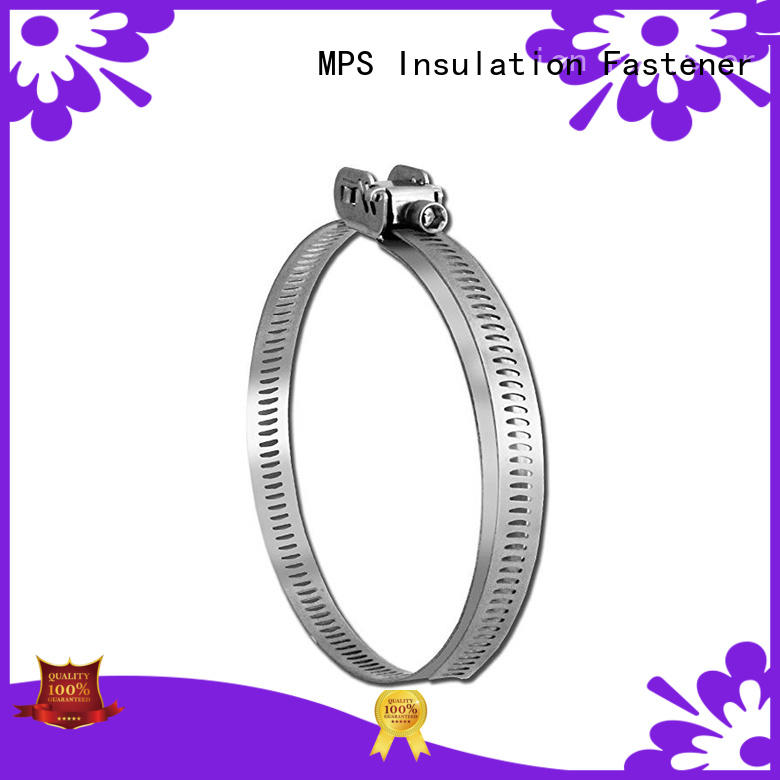 Top stainless steel tooth buckles Suppliers for industry