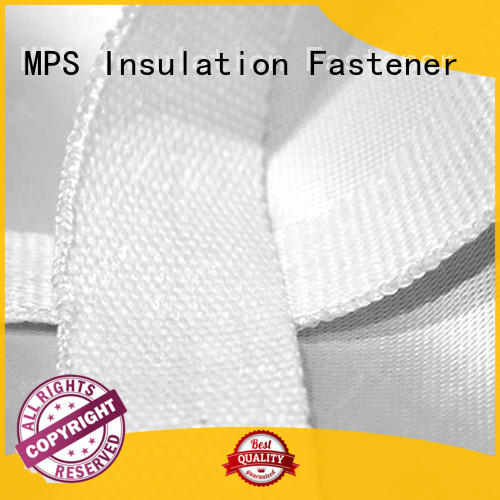 MPS aramid sewing thread Suppliers for fabrication