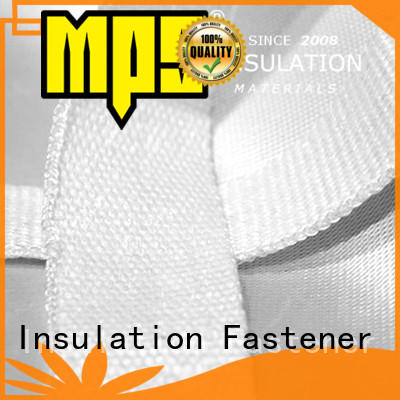 MPS industrial sewing thread Suppliers for insulating