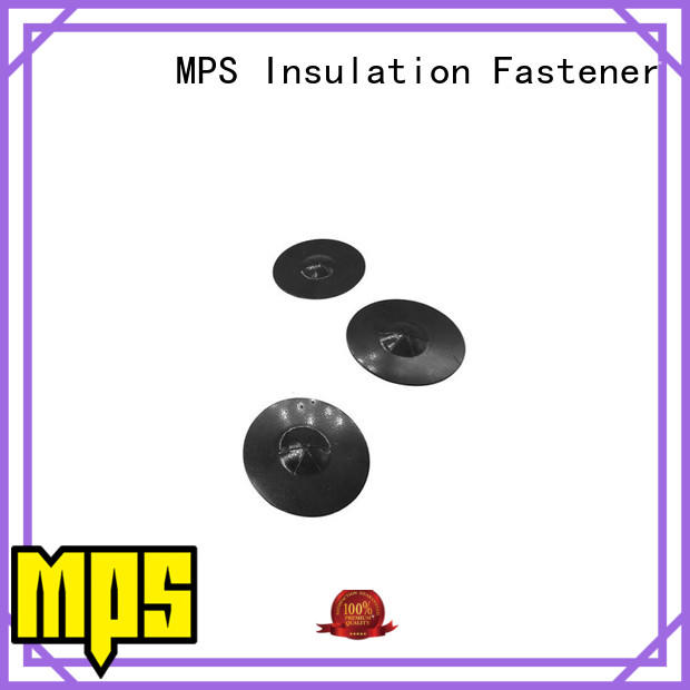 MPS firm insulation products with good price for fixation