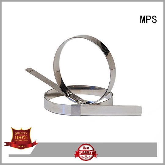 MPS Top self stick insulation pins manufacturers for household