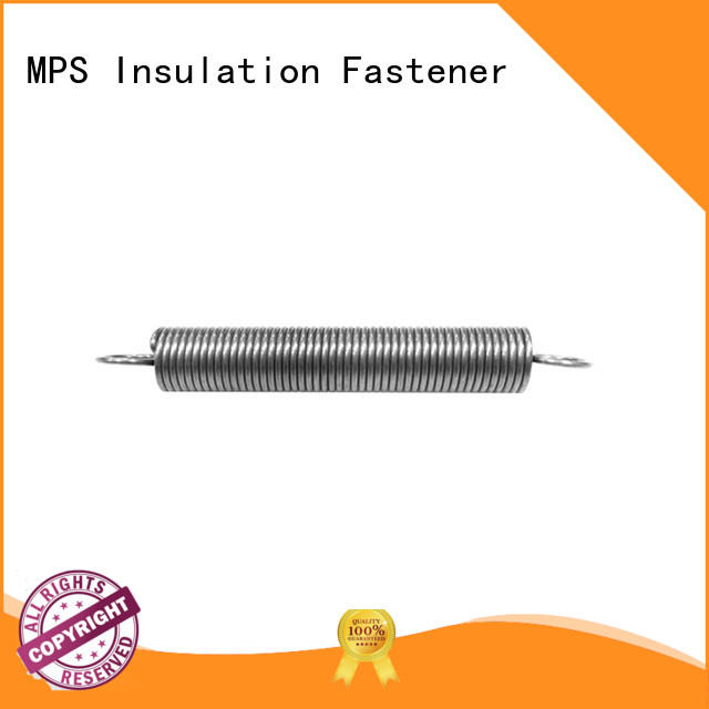 knitted insulation accessories series for powerplant