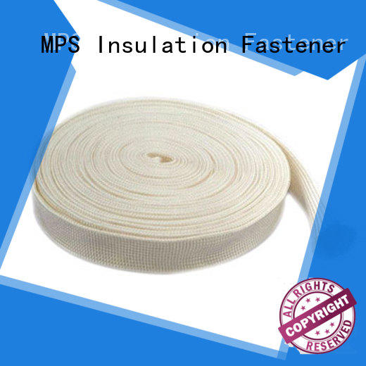 MPS flame resistance foam insulation vs regular insulation factory for clothing