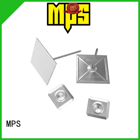 MPS self adhesive stick pins wholesale for household