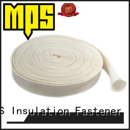 MPS industrial silicone tape for pipe