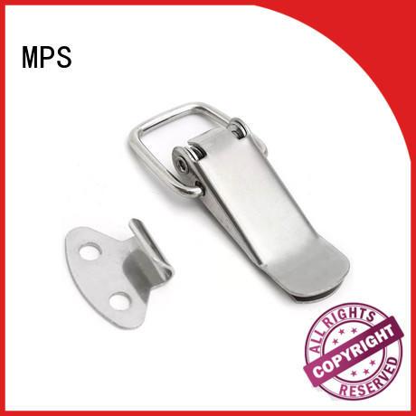MPS batt insulation material manufacturers for sealing