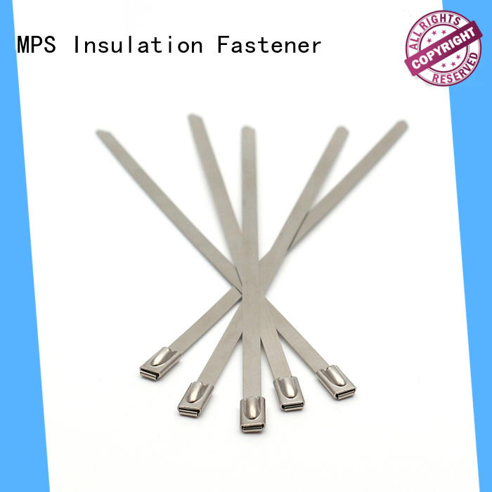 durable insulation stick pins and washers Supply for construction