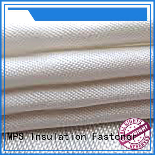 MPS foam insulation business company for insulating