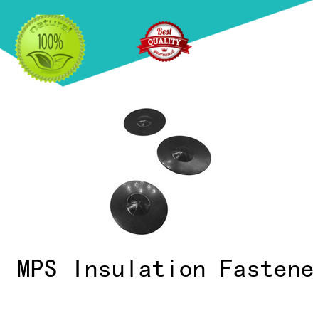 MPS interior rigid insulation for business for boards