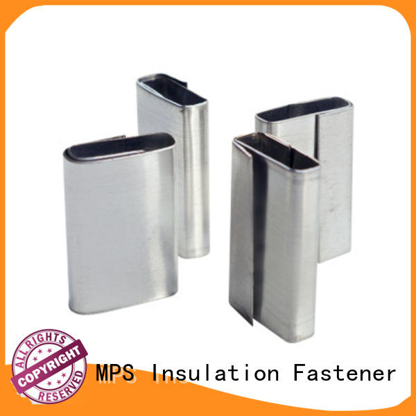 MPS insulation accessories Supply for blankets