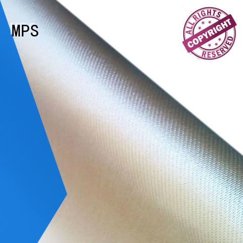 MPS economical insulation contractor supply Supply for clothing